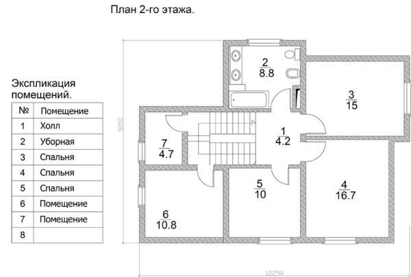 Проект №22