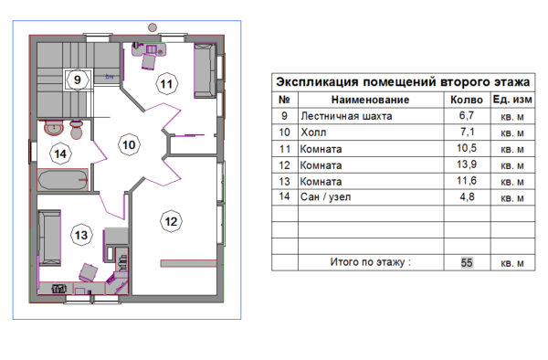 Проект №38