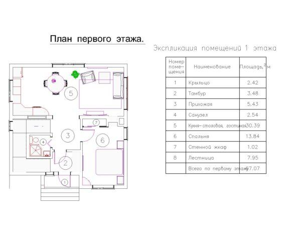 Проект №50