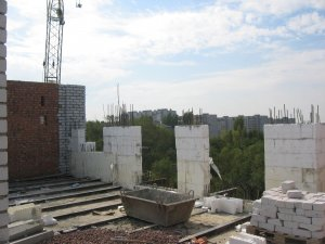 Волгоград (Кр.Баррикады)