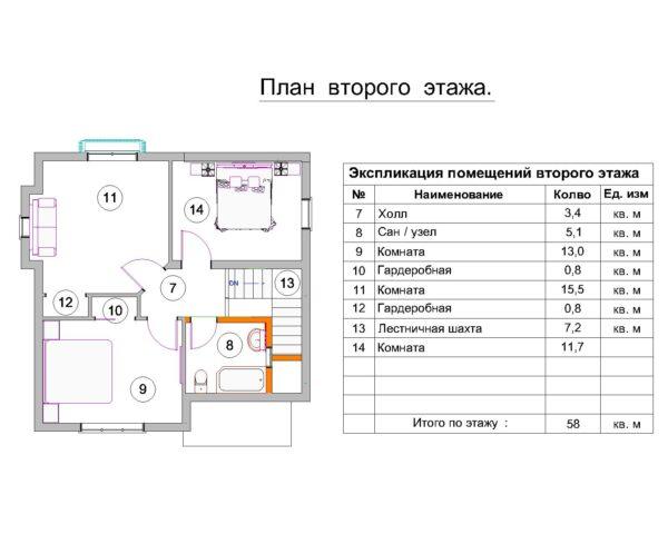 Проект №101