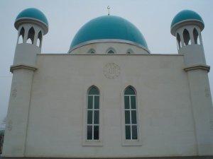 Атырау Казахстан