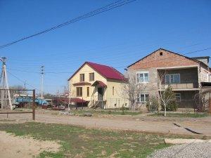 Астрахань (30тка)