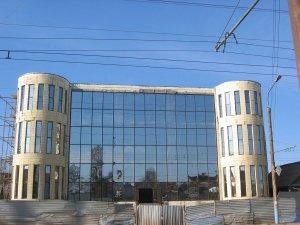 Астрахань (Н.Островского_3-этажка)