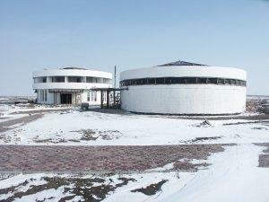 Астрахань (мемориальный комплекс)