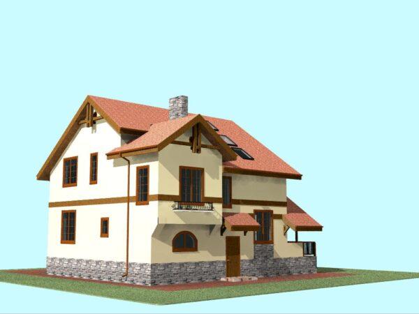 Проект №71