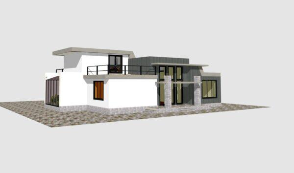 Проект №131