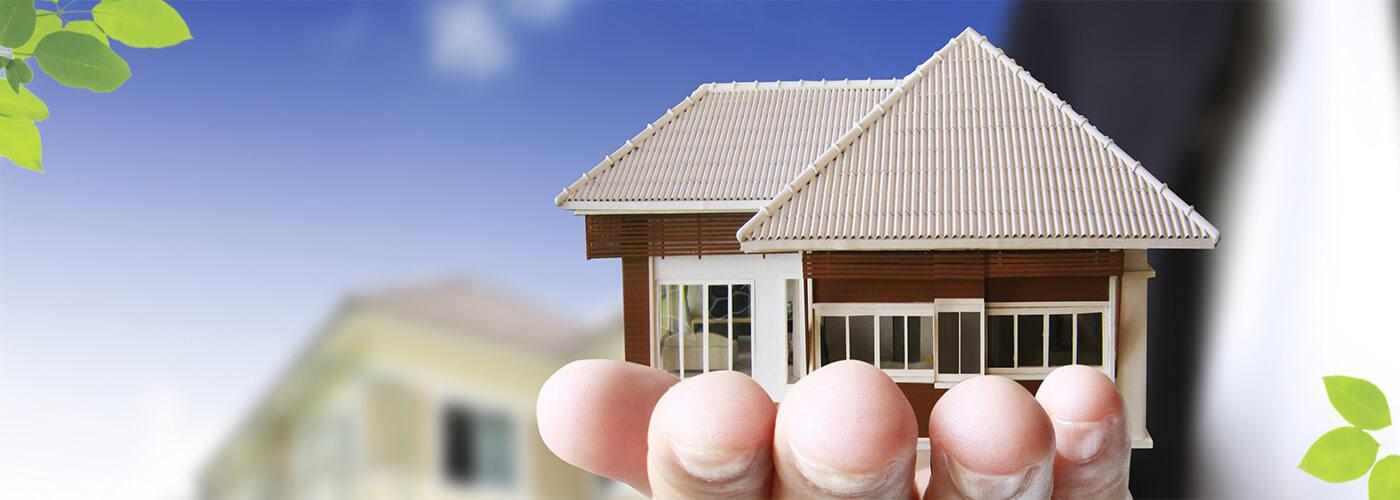 Проектирование Теплый дом